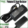 CE approved,ac adapter for asus 36W ADP-36EHCR3303 12V 3A Grade A