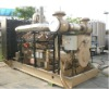 CE approved  best quality natural gas engine/gas generator
