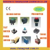 CGC Electric Switch CE ISO9001 MINI product