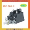 CGC Power Switch  4 pins CE ISO9001