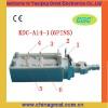 CGC ac switch Power switch KDC-A14-1(6PINS)