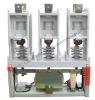 CGK3 high voltage AC vacuum contactor