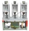CGK3 high voltage AC vacuum contactor/ breaker