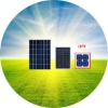 CGP 10w solar panel Certified with TUV