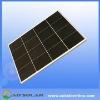 CIGS solar energy panel 80W