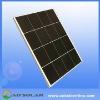 CIS solar panels 120w