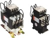 CJ19 Series AC contactor for switching shunt capacitor