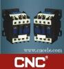 CJX2-50 Contactors CNC group