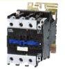 CJX2 DC CONTACTOR