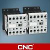 CJX2-K AC Contactor
