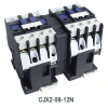 CJX2-N  AC Contactors_qEc[g73