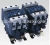 CJX2-N(LC2-D/F) Mechanical Interlocking Contactor