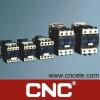 CJX2 Schneider type AC Contactor / LC1-D