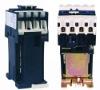 CJX2-Z(LP1-D) AC Contactors