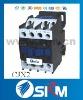 CJX2 series AC Contactor 380V 9-95A