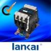 CJX2N Series AC Contactor