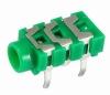 CK3.5-3513G plug connetor