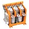 CKJ5/AC contactor/AC vacuum contactor