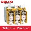 CKJ5 Vacuum Contactor DC/AC Contractor