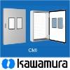 CMI series Distribution box