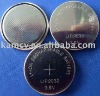 CR2032 coin cells battery used for kitchen products
