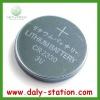 CR2330 Button Battery