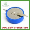 CR2477 Pins Button Cell
