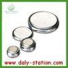CR927 CR1616 CR1620 CR2477 Llthium button cell