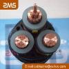 CU/AL PVC insulation PVC sheath power cable