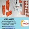 Cable Joints Kits and Termination Kits Upto 36KV