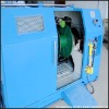 Cable Prodction Machinery For Twisted Core Wire