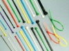 Cable tie-13*540