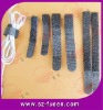Cable ties band