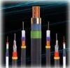 Call PE insulation coaxial RF cable for cable distribution system
