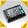 Camcorder Battery For SONY NP-FH70 FH50