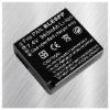 Camera Battery for Panasonice DMW-BLE9PP