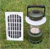 Camping Lantern Jc Solar