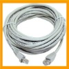 Cat5 Ethernet Patch cord Lan Network Cable