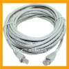 Cat5 patch cord lan cable