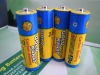 Chemical Battery