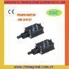 China Power switch CGC CE ISO9001 KDC-A10-B2