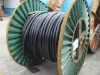 China Prefab Branch power cable
