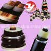 China best seller of  PVC insulated power cable