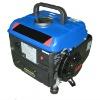 China supplier 950 Series Gasoline generator!