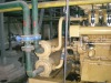 Chinese Famous brand Natural Gas Genset