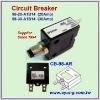 Circuit Breaker 98 Series