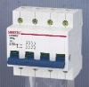 Circuit breaker switch