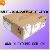 Cisco ME-X4248-FE-BX Catalyst 4500 100 Base-X FE Line cards