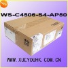 Cisco WS-C4506-S4-AP50 Catalyst 4500 Chassis