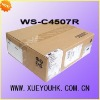 Cisco WS-C4507R Catalyst 4500 E-Series Chassis